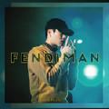 Fendiman-王嘉尔