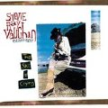 Chitlins Con Carne-Stevie Ray Vaughan;Double Trouble