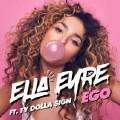 Ego (Dj Zinc Remix)