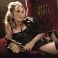 There Ain't No Sweet Man That's Worth The Salt Of My Tears-Diana Krall