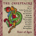 When The Ship Comes In-The Decemberists;The Chieftains