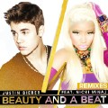 Beauty And A Beat (Bisbetic Instrumental)
