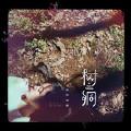 树洞-欧阳娜娜