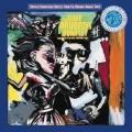 The Most Beautiful Girl In The World (Album Version)-Dave Brubeck;Dave Brubeck Quartet