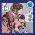 The Song Is You (Live)-Dave Brubeck Quartet