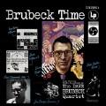Why Do I Love You-Dave Brubeck Quartet