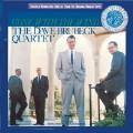 Ol Man River (Live)-Dave Brubeck Quartet