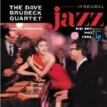 Lover (Album Version)-Dave Brubeck Quartet