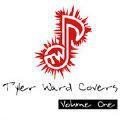 To Be With You-Tyler Ward