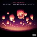 Hopeless Romantic-Wiz Khalifa;Swae Lee