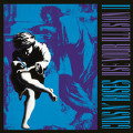 My World-Guns N' Roses-专辑《Use Your Illusion II》