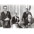 Two Part Contention-Dave Brubeck Quartet