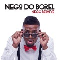 Nego Resolve (Versao Extended)