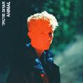 Animal-Troye Sivan