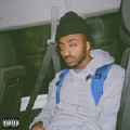 WHY?-Aminé