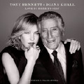 Nice Work If You Can Get It-Tony Bennett;Diana Krall
