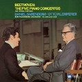 Beethoven: Fantasy in C Minor, Op. 80, 'Choral fantasia'
