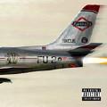 Lucky You-Eminem;Joyner Lucas