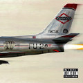Lucky You-Eminem