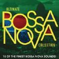 Bossa Nova U S A (Remastered)