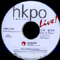 Allegro energico, ma non troppo-Edo De Waart;香港管弦乐团