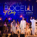 If Only-Andrea Bocelli;aMEI_feat_阿密特