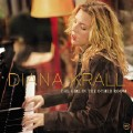 I've Changed My Address-Diana Krall