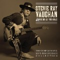 Pride And Joy (Live At The El Mocambo, 1983)-Stevie Ray Vaughan;Double Trouble
