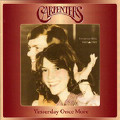Because We Are In Love (The Wedding Song)-Carpenters