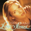 I Don't Stand A Ghost Of A Chance With You-Diana Krall