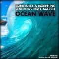 Ocean Wave(Gleb Stotland Symphonic Orchestra Mix)