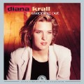 On The Sunny Side Of The Street (2016 Remastered)-Diana Krall