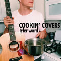 Shut Up and Dance-Tyler Ward