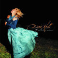 Let's Fall In Love-Diana Krall