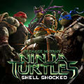 Shell Shocked (feat. Kill the Noise & Madsonik) [From