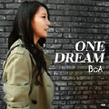 One Dream-BoA;刘宪华Henry-Lau;Key