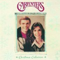 Santa Claus Is Coming To Town (Album Version)-Carpenters-专辑《Christmas Collection》