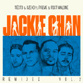 Jackie Chan (Holy Goof Remix)