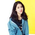 胡桃夹子 (Live)-张碧晨_;叶炫清L-e-a-f-