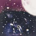 05 旋转星屑(Interlude)