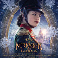 The Nutcracker Suite-Lang Lang