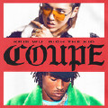 Coupe (feat. Rich The Kid)