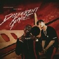 Different Game(feat. Gucci Mane)