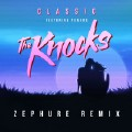 Classic (Zephure Remix)-POWERS;The Knocks