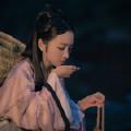盗将行(Cover:花粥)-阿亮;花粥粥大爷;马雨阳