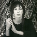 People Have The Power (Remastered)-Patti Smith