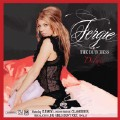 Labels Or Love (Album Version)-Fergie