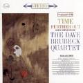 Far More Drums-Paul Desmond;Dave Brubeck Quartet