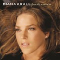 It Was A Beautiful Day In August-Diana Krall
