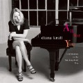You're Looking At Me-Diana Krall-专辑《All For You - Dedication To Nat King Cole Trio》